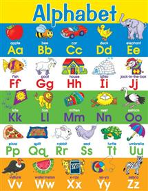 Best Kids Alphabet Games Mac