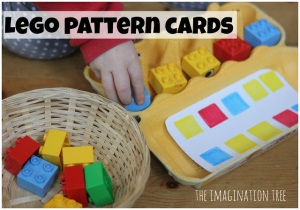 making+patterns+with+lego
